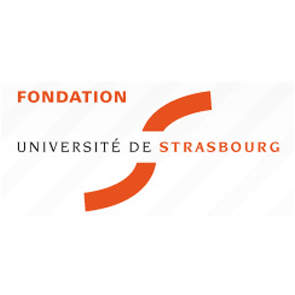 fondation universite strasbourg